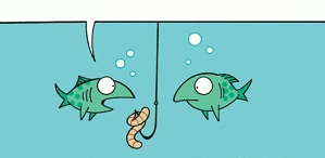 Fish Jokes 01 -- Animal Jokes| Funny Jokes