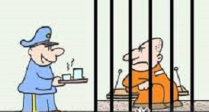 Prisoner--Short Dirty Jokes| Very Funny Jokes