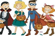 Halloween Party Fun--Halloween Jokes Adults| Adult Humor