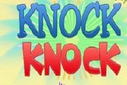 Free Knock Knock Jokes For Adults-Funny Dirty Knock Knock Jokes Adults