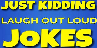 The Best Knock Knock Jokes For Little Kids That Are Really Funny
