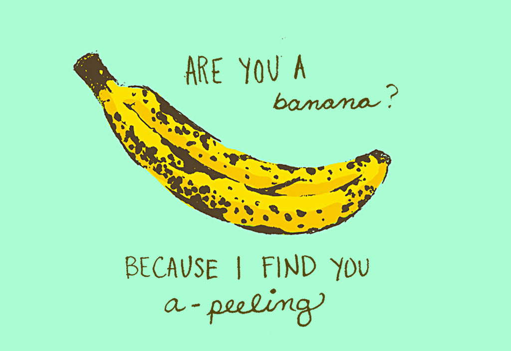 21 Funny Pick-Up Lines That Are Guaranteed To Make A Girl Laugh