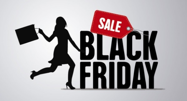 Black Friday Jokes - Joke of the day