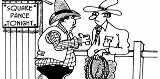 Dirty Cowboy Jokes Cowboy Jokes Dirty Dirty Joke Of The Day
