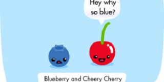 Jokes About Fruit Kid Jokes About Food Joke For The Day