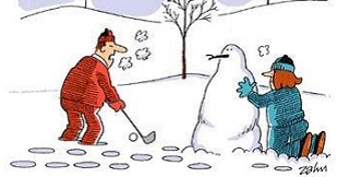 Funny Jokes About Snow Storms For Kids, Funny Snow Man Jokes