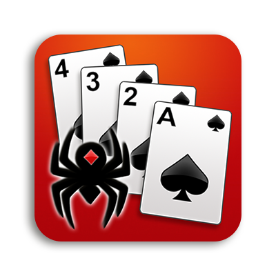 how to play spider solitaire