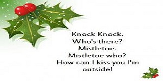 Funny sweet knock knock jokes romantic for girlfriend