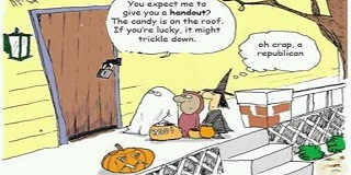 Halloween knock knock jokes funny for adults