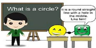 Funny Jokes And Riddles With Answers And Questions
